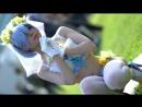 『Re ゼロから始める異世界生活(リゼロ)』レムりんと結婚する夢を見た(確信)★彡【C94_⁄COMIC MARKET(Comiket)94_⁄コミケ_⁄コミックマーケット94】