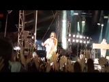 Florence + The Machine You've Got The Love (Live at Melt Festival, Ferropolis, Germany 13.07.2018)
