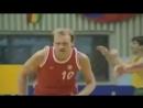 Rimas Kurtinaitis 24 pts ● USSR 110 105 Brazil ● Olympics Seoul 1988
