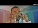 DJ Antoine feat Karl Wolf Fito Blanko Ole Ole DJ Antoine vs Mad Mark 2k18 Hopp Schwiiz Mix