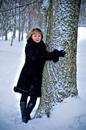Наталья Ерехинская фото #41