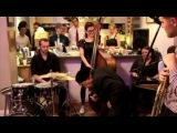 Танцующая планета - Свинг: Нью-Йоркские стиляги