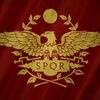 Древний Рим: Res publica Romana