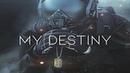 Military Motivation - My Destiny (2019 ᴴᴰ)