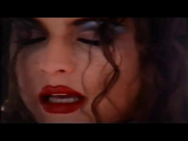 K. Da Cruz - New High Energy (Dance Mix 1993)