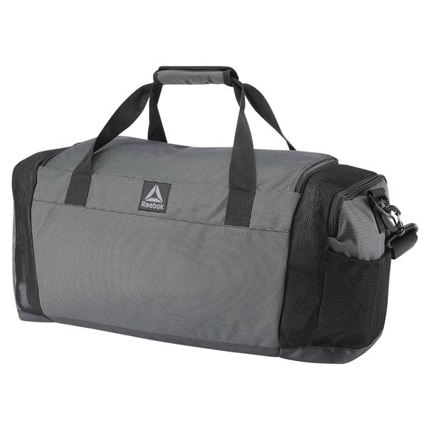 Спортивная сумка LES MILLS™ Unisex
