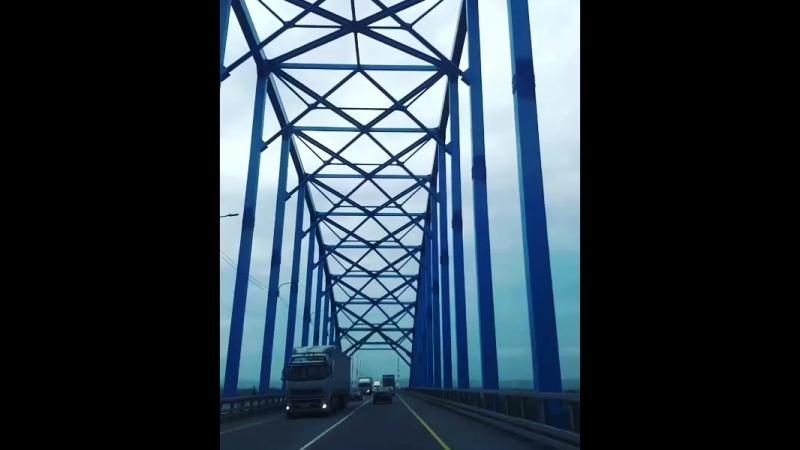 Мост....mp4