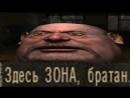 Dishonored трилогия DLC Максимальная сложность