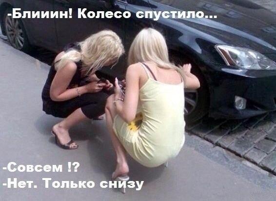 http://cs322129.vk.me/v322129915/5657/P74rAJciOPc.jpg