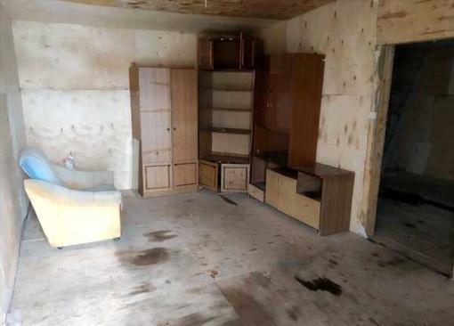 продажа гаражей Карпогорская