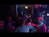 Остра Тирнина. Czech Republic danse club STYLE. Частинка Закарпаття у Праз.