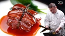 Melt in Your Mouth Pork Belly by Chinese Masterchef • Taste The Chinese Recipes Show