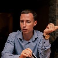 Олег Кованев