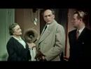 Неоконченная повесть 1955 мелодрама реж Фридрих Эрмлер