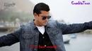 LOS HERMANOS YAIPEN YO TE HARE RECORDAR 2013
