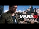 Mafia III запуск на слабом ПК запуск на Phenom