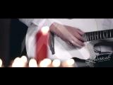 ПРЕМЬЕРА 2015! Аркадий КОБЯКОВ - Если любишь ты -HD-.mp4