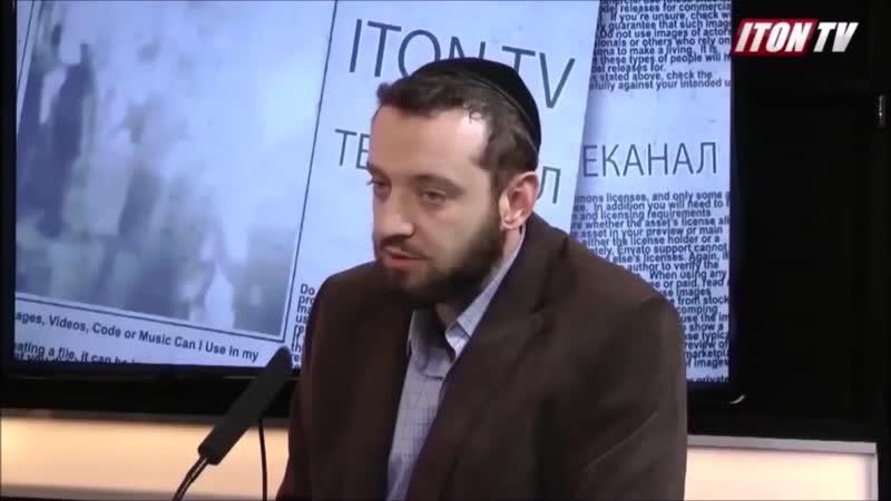 Евреи поставят Путину памятник, они всем обязаны ЕМУ