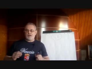 Аватар клиента или Франкенштейн целевой аудитории؟.mp4