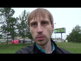 Вред онанизма ПроектЖиви. Виктор Найс