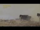 SpartaTube Страшный русский трейлер для натовской солдатни после просмотра увольнение в запас