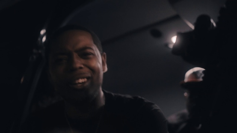 S.dot - SHOOT (Official Video) Dir By @prince485