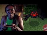 Minecraft на Nintendo Switch Играйте вместе