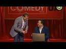Одноклассники.ру  сайт odnoklassniki.ru - Два одноклассника (comedy club). Смотреть онлайн - Видео - bigmir)net