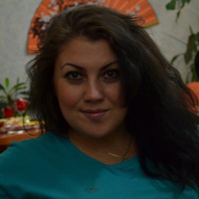Елена Богданова, 1 декабря , Печора, id4788989