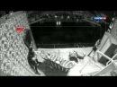 Ани Лорак и Сергей Лазарев - Я не сдамся без бою (cover Святослав Вакарчук, Океан Эльзы)