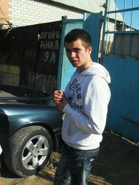 Анатолий Семьянистов, Атырау - фото №6