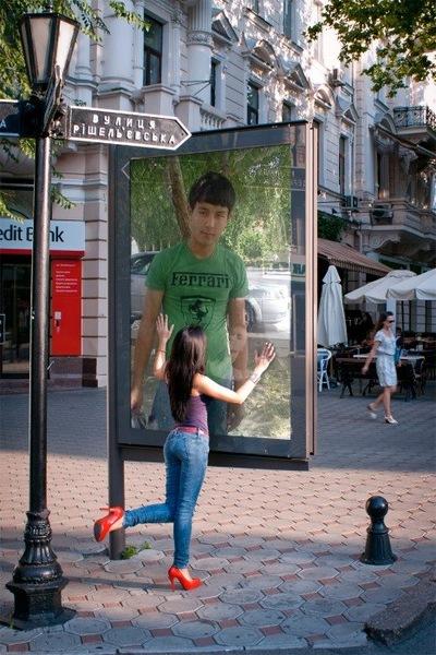Barhayot Abdurahmonov, 9 июля , Ростов-на-Дону, id215713036