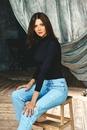 Наталия Цыгина фото #7