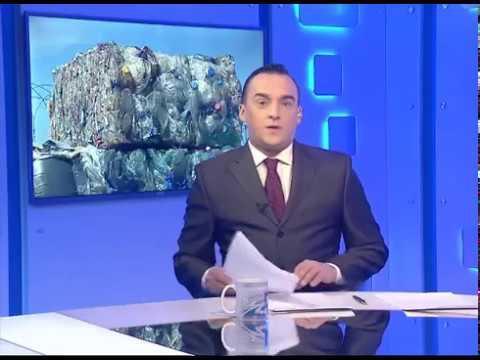 В Ярославле проверили работу мусоросортировочной станции