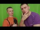 Минет-Тренер Екатерина Любимова
