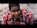Asheru - Clay Davis [Official Music Video]