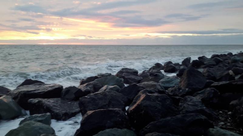 ... живу_у_чёрного_моря ...