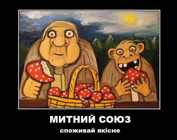 """Медведчук - это """"сбитый летчик"""". Зря Путин делает на него ставку, - Гарань - Цензор.НЕТ 5257"""