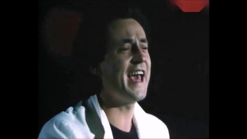 Яак Йоала Jaak Joala - Арена (1985г.)
