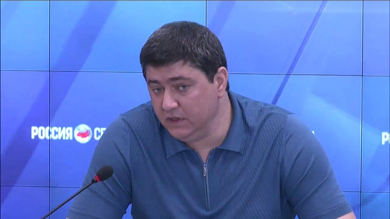 Меджлис не имеет влияния на крымских татар