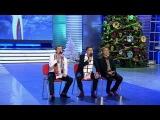 КВН 2013 Высшая лига Финал - Анонс #2