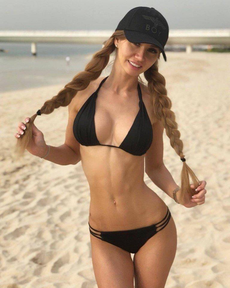 Model slut orgy fucked