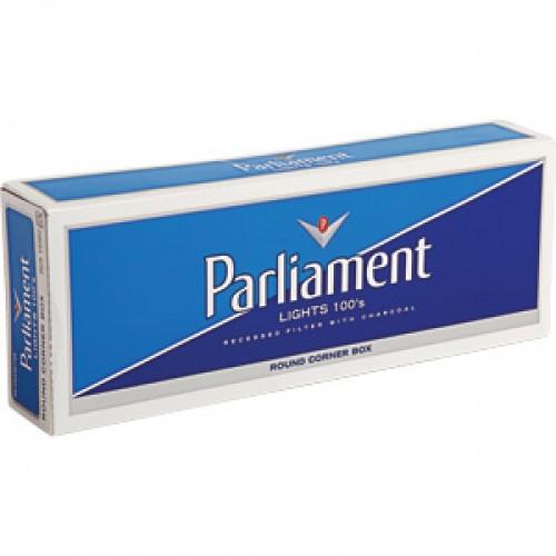 Купить сигареты парламент американские в москве табак для кальянов оптом ростов
