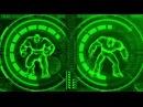 «Железный человек и Халк: Союз героев» (2013): Трейлер