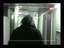 48 часов с о. Андреем Кураевым