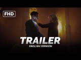ENG | Трейлер №1: «Плащ и Кинжал» - 1 сезон /  «Cloak & Dagger» - 1 season, 2018