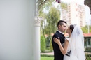 Wedding Vladimir and Alina 09 10 2015