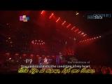 RUS SUB Heo Young Saeng Kim Hyung Jun - Condition Of My Heart.avi
