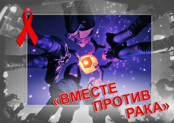 поиск данных о человеке бесплатно украина