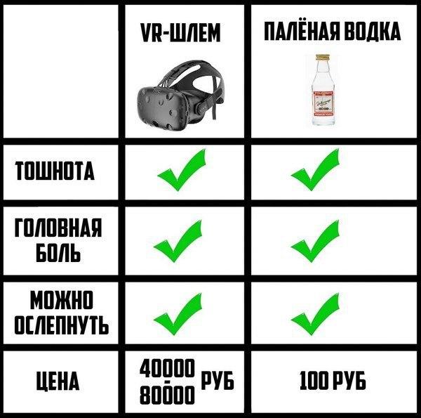 qjOaX_dxpgA.jpg